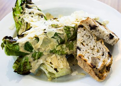 grilled-ceasar-salad