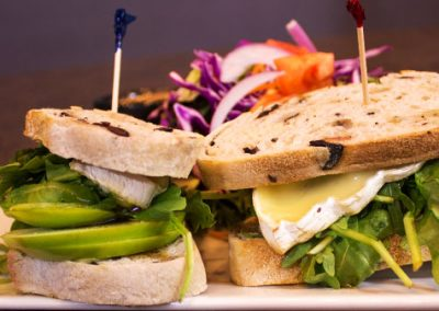 yogi-sandwich